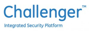 challenger-security